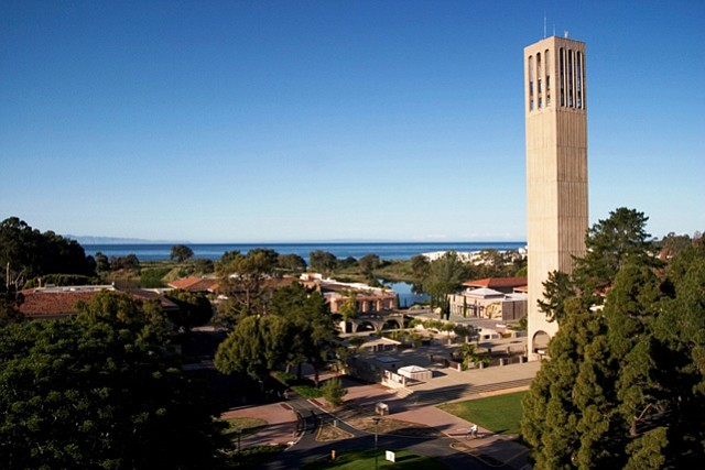 ucsb-storke-tower-campus-ocean-mark-a-mcwilliams_t958.jpg