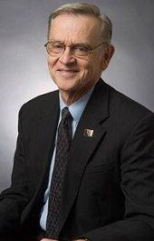 Dr. Arthur Emerson Unsworth, Jr., ED.D.