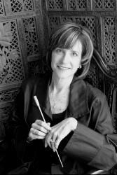 Dr. Maribeth Yoder-White